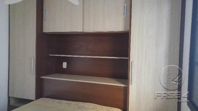 Casa à venda com 3 dormitórios em Morada da colina, Resende cod:2044 - Foto 10