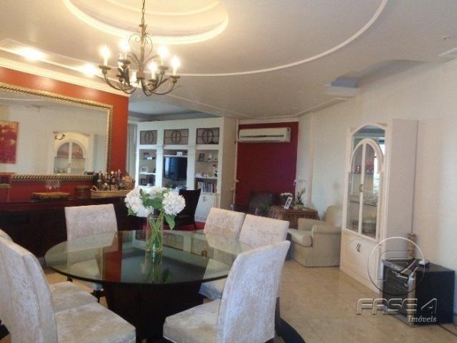 Apartamento à venda com 3 dormitórios em Campos elíseos, Resende cod:1902 - Foto 3