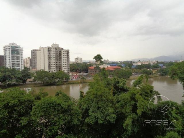 Apartamento à venda com 3 dormitórios em Campos elíseos, Resende cod:1902 - Foto 4