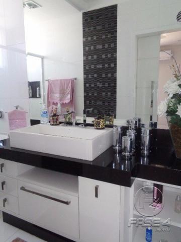 Apartamento à venda com 3 dormitórios em Liberdade, Resende cod:544 - Foto 20