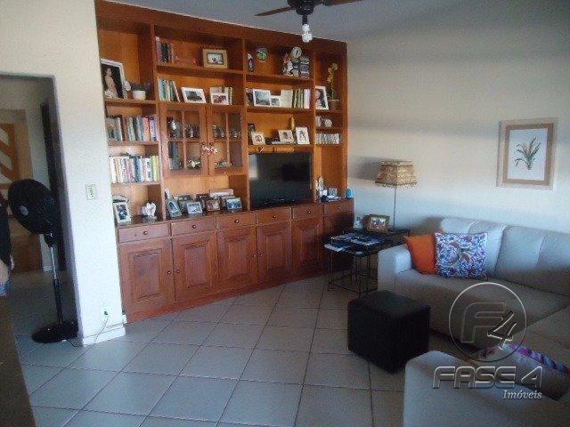 Casa à venda com 3 dormitórios em Vila verde, Resende cod:1761 - Foto 6