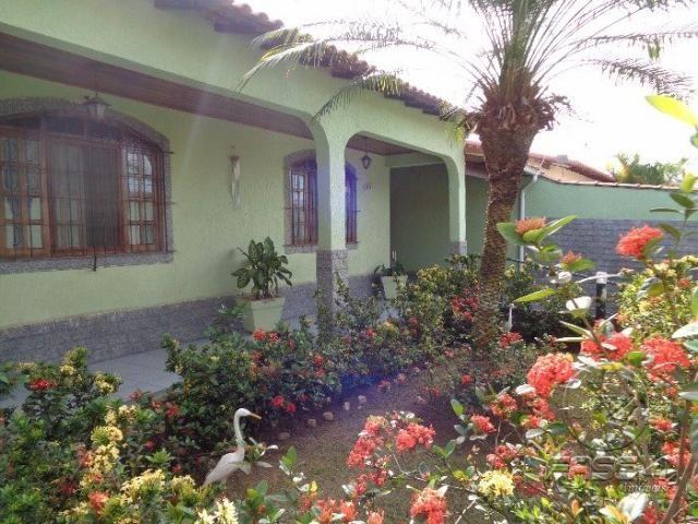 Casa à venda com 3 dormitórios em Morada da colina, Resende cod:1544 - Foto 5