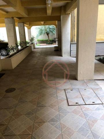 Apartamento com 2 dormitórios à venda, 60 m² por R$ 280.000,00 - Vila Ipiranga - Porto Ale - Foto 10