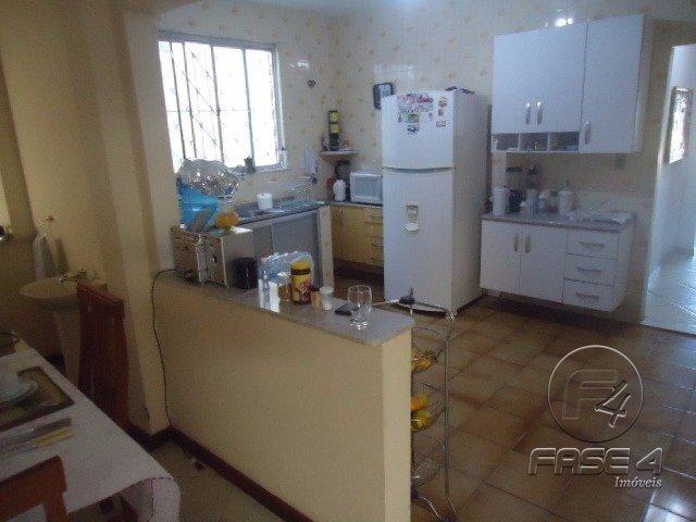 Casa à venda com 3 dormitórios em Vila verde, Resende cod:1761 - Foto 14