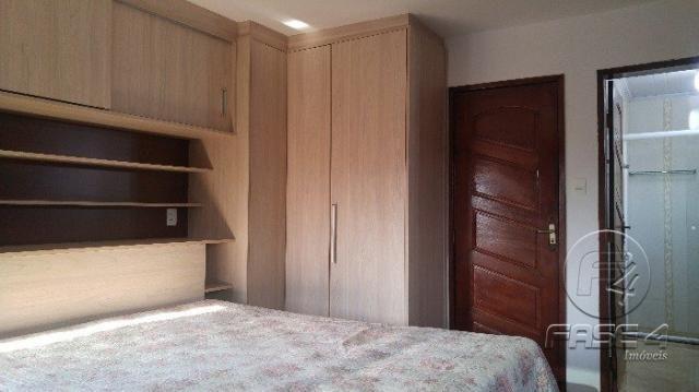 Casa à venda com 3 dormitórios em Morada da colina, Resende cod:2044 - Foto 12