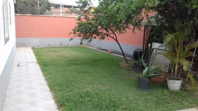 Casa à venda com 3 dormitórios em Jardim alegria, Resende cod:1462 - Foto 12
