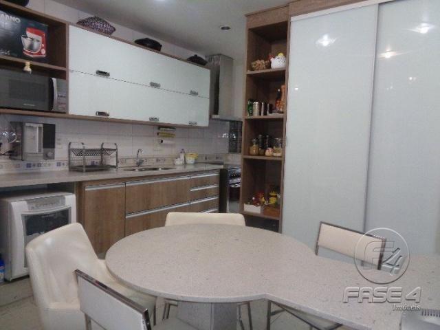 Apartamento à venda com 3 dormitórios em Campos elíseos, Resende cod:1902 - Foto 19