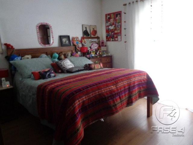 Casa à venda com 3 dormitórios em Centro, Resende cod:1224 - Foto 6