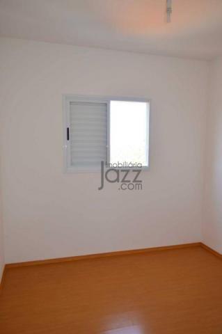 Apartamento com 3 dormitórios à venda, 77 m² por R$ 320.000 - Parque Fabrício - Nova Odess - Foto 18