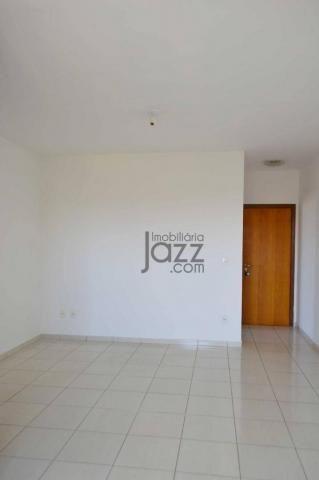 Apartamento com 3 dormitórios à venda, 77 m² por R$ 320.000 - Parque Fabrício - Nova Odess - Foto 6