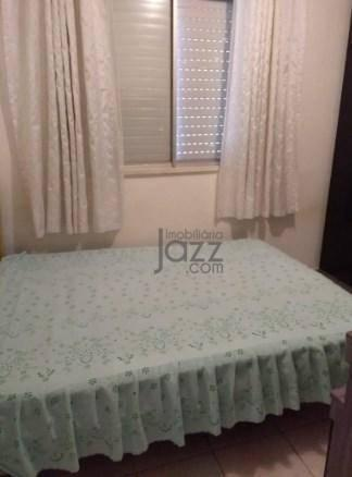 Apartamento à venda, 45 m² por R$ 185.000,00 - Parque Bandeirantes I (Nova Veneza) - Sumar - Foto 9