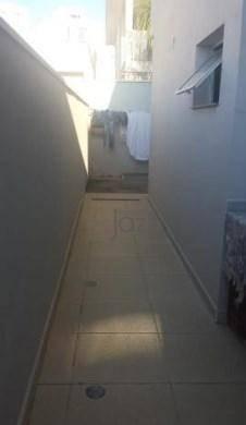 Casa com 3 dormitórios à venda, 17 m² por R$ 614.800,00 - Residencial Real Park Sumaré - S - Foto 19