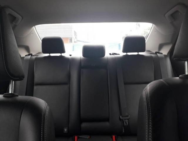 Toyota Corolla XEI 2.0 154CV - Foto 7