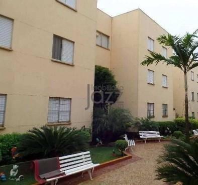 Apartamento com 2 dormitórios à venda, 70 m² por R$ 160.000,00 - Parque Bandeirantes I (No - Foto 3