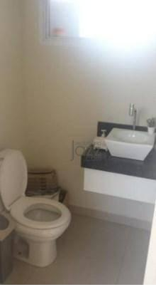Casa com 3 dormitórios à venda, 17 m² por R$ 614.800,00 - Residencial Real Park Sumaré - S - Foto 15