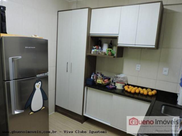 Apartamento para Venda em Porto Alegre, Higienópolis, 2 dormitórios, 1 banheiro, 1 vaga - Foto 14