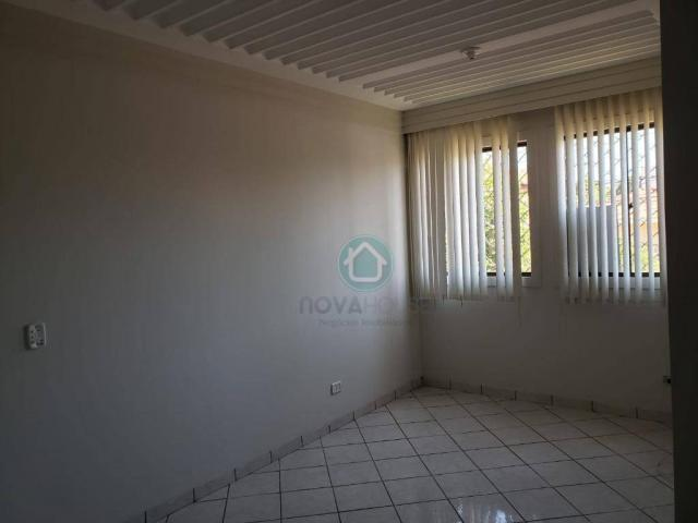 Apartamento abaixo do preço - oportunidade - 3 quartos - Foto 6