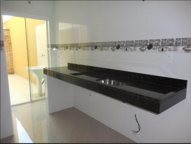 Apartamento à venda com 3 dormitórios em Vila curuçá, Santo andré cod:100454 - Foto 6