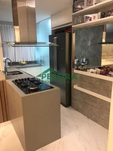 Apartamento à venda com 3 dormitórios cod:307080 - Foto 11