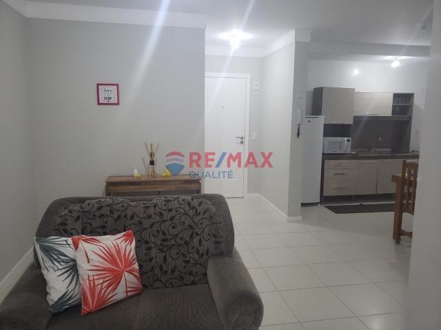Apartamento para alugar com 2 dormitórios cod:AP000027 - Foto 18