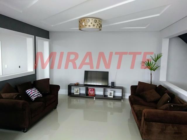Apartamento à venda com 3 dormitórios em Porto alpina, Igaratá cod:323738 - Foto 9
