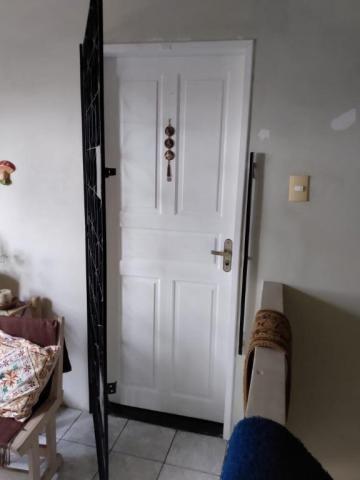 Apartamento com 3 dormitórios à venda, 70 m² por R$ 180.000,00 - Montese - Fortaleza/CE - Foto 2