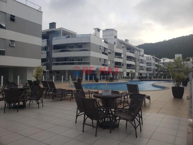 Apartamento para alugar com 2 dormitórios cod:AP000027