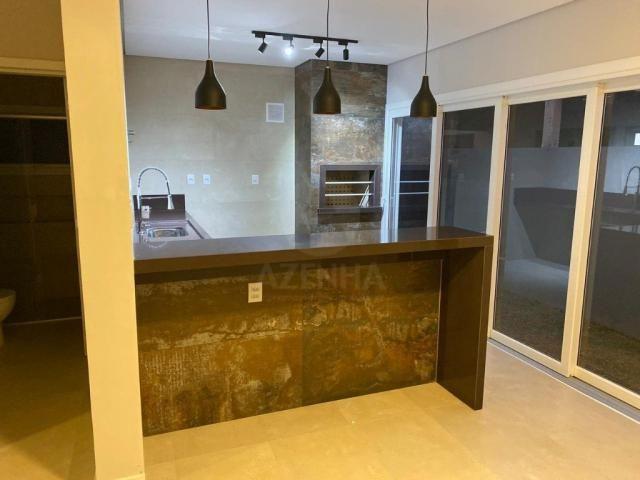 Casa à venda com 4 dormitórios em Centro, Garopaba cod:2903 - Foto 3