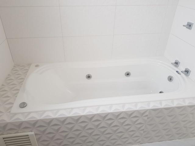 Casa à venda com 3 dormitórios em Pedra redonda, Porto alegre cod:CA1136 - Foto 20