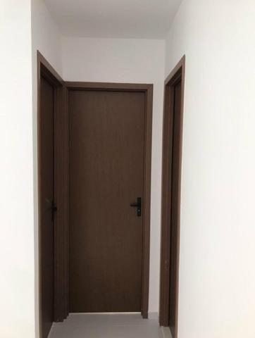 Apartamento 2 quartos (RESIDENCIAL AURORA DO JANGA) localização privilegiada em Paulista - Foto 20