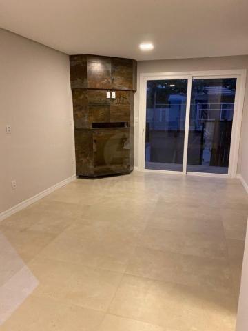 Casa à venda com 4 dormitórios em Centro, Garopaba cod:2903 - Foto 7