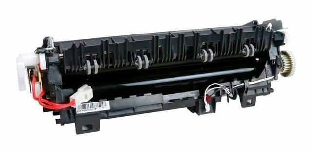 Fusor   Unidade Fusora Brother DCP-L5652   DCP-L5502   MFC-L5702 D008AH001 Original