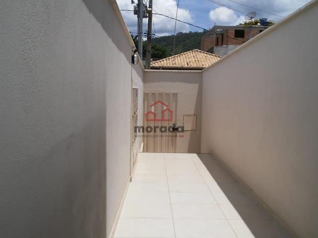 Cobertura à venda, 3 quartos, VARZEA DA OLARIA - ITAUNA/MG - Foto 16