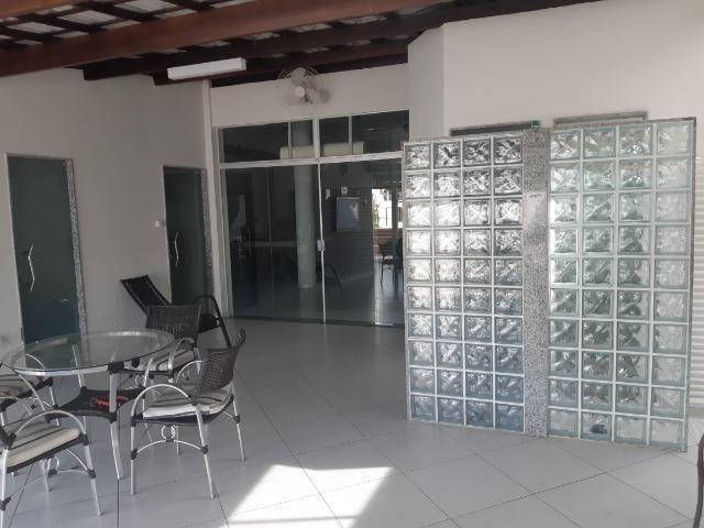 Vendo Casa - 100mts Av Fraga Maia - Foto 15