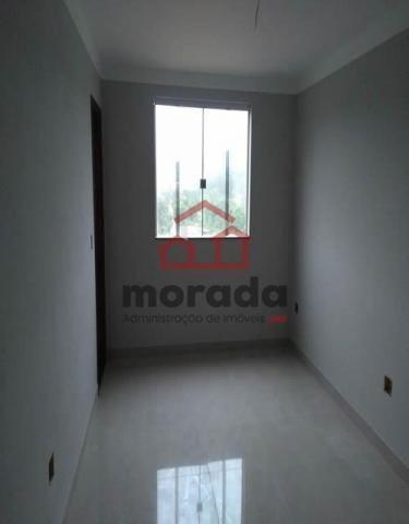 Cobertura à venda, 3 quartos, VARZEA DA OLARIA - ITAUNA/MG - Foto 7