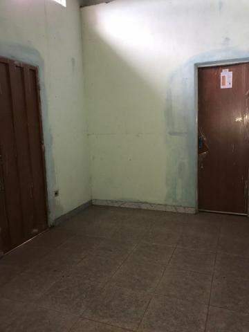 Barracão de 2 quartos no Cdi II sem garagem em Sete Lagoas - Foto 5