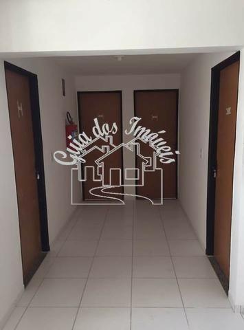 Apartamento Residencial - em Planalto 120 Mil - Foto 3