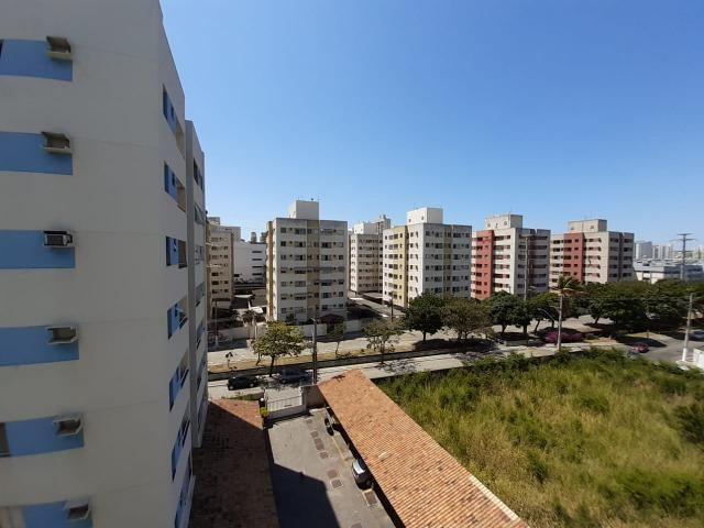Apto 2 Qtos Mobiliado - Coqueiral de Itaparica/Vila Velha - Absoluta Imoveis - Foto 18