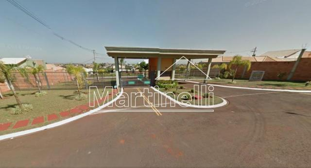Casa de condomínio à venda com 4 dormitórios cod:V17265 - Foto 19