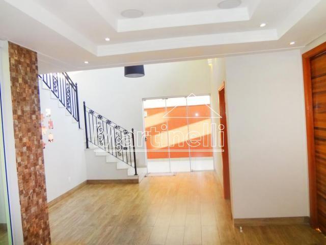 Casa de condomínio à venda com 4 dormitórios cod:V17265 - Foto 4