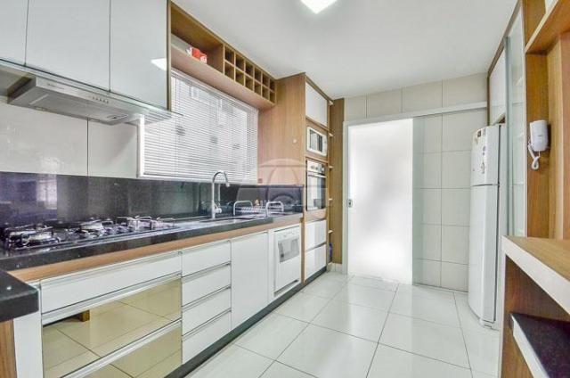 Apartamento à venda com 3 dormitórios em Bigorrilho, Curitiba cod:140416 - Foto 18