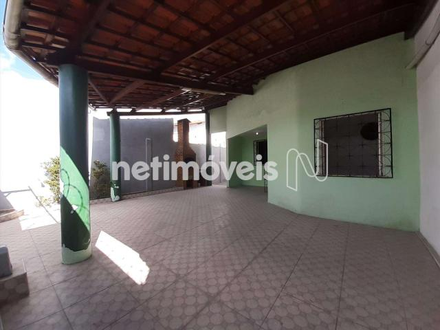 Casa à venda com 3 dormitórios em Serrinha, Fortaleza cod:780327 - Foto 8
