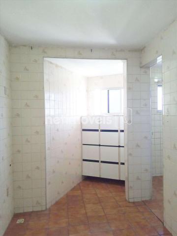 Apartamento para alugar com 3 dormitórios em Parreão, Fortaleza cod:787182 - Foto 2