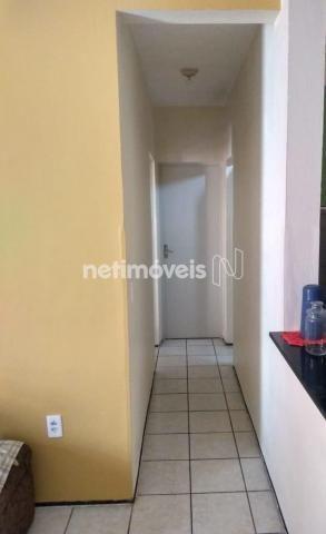 Apartamento à venda com 2 dormitórios em Serrinha, Fortaleza cod:769589 - Foto 18