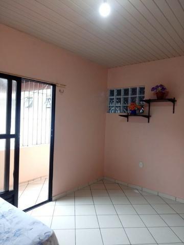 Residencial Jaçanã de 2/4 mobiliado na Marambaia - Foto 7