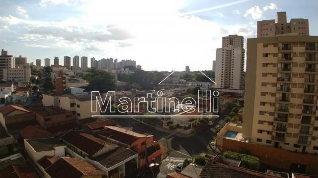 Apartamento à venda com 2 dormitórios cod:V26945 - Foto 4