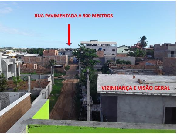Vendo duas casas e um ponto comercial em Abrantes (Oportunidade) 280.000 - Foto 14