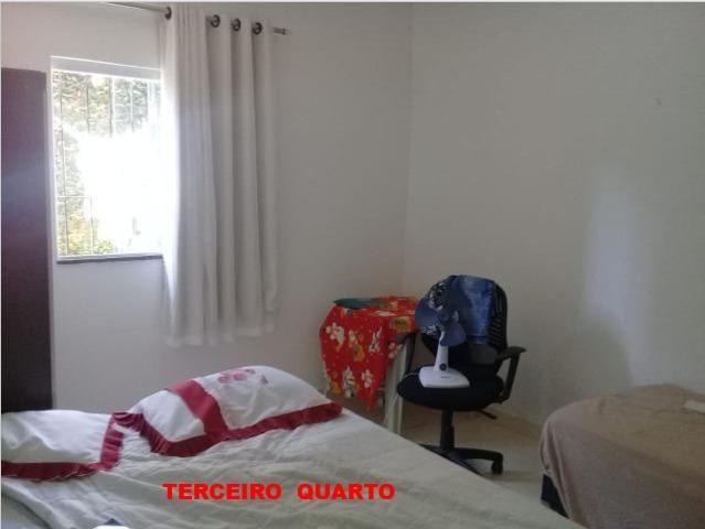 Vendo duas casas e um ponto comercial em Abrantes (Oportunidade) 280.000 - Foto 6