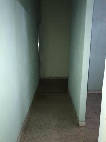 Barracão de 2 quartos no Cdi II sem garagem em Sete Lagoas - Foto 2