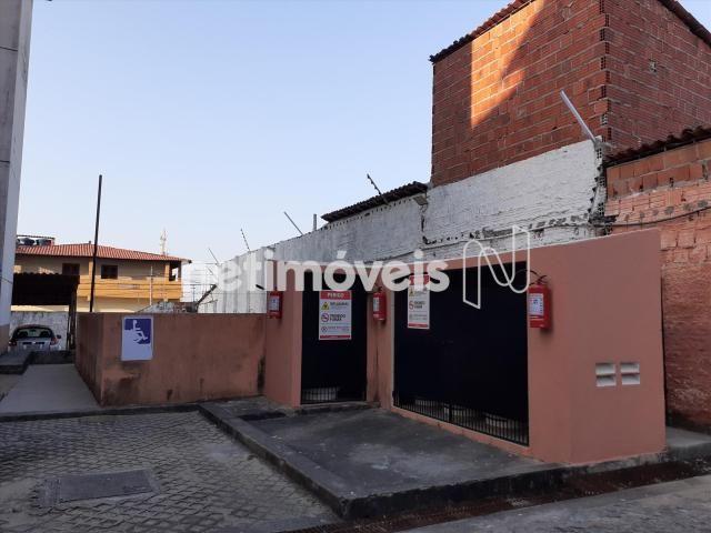 Apartamento à venda com 2 dormitórios em Serrinha, Fortaleza cod:769589 - Foto 11